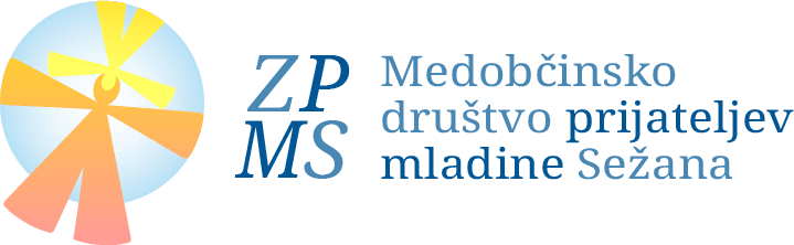MDPM Sežana